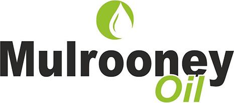 Mulrooney Oil